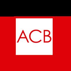 logo-acb_4