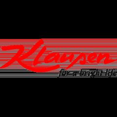 logoklausen_4