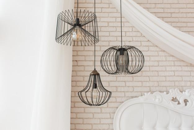 wire-black-design-ceiling-luster-hanging-bedroom-loft-interior-details_8353-8242