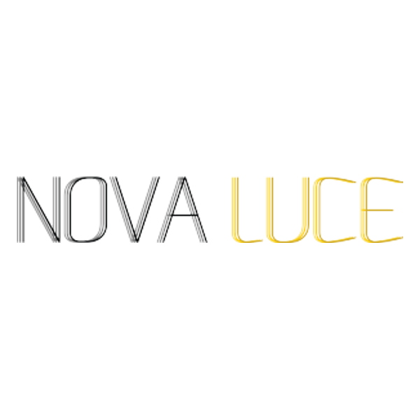 Nova-Luce-2