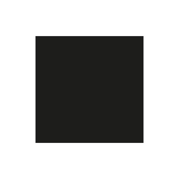Sigma2
