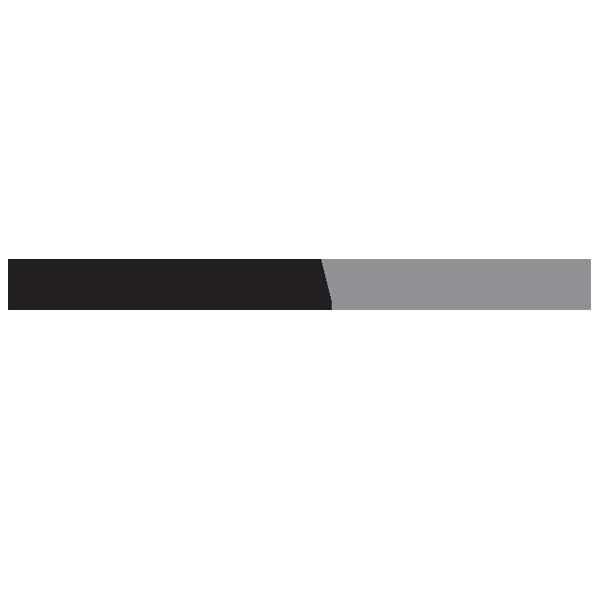 zuma-line2
