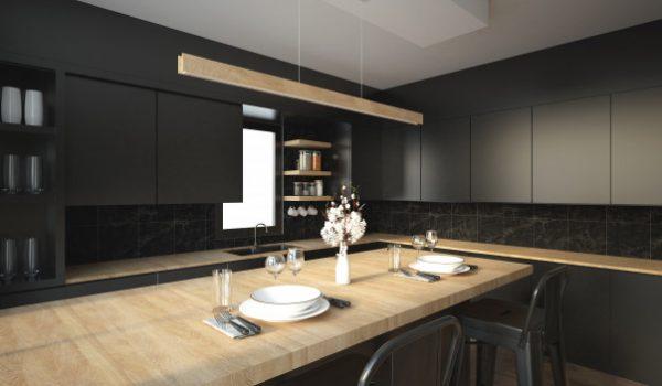 modern-kitchen-interior-with-furniture_52678-531